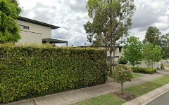 108 Rutherford Avenue, Kellyville NSW