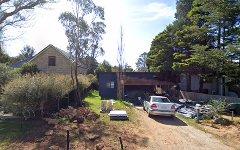 7 Lyle Street, Wentworth Falls NSW
