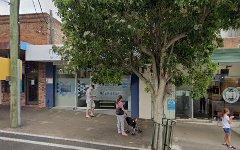 21 Redleaf Avenue, Wahroonga NSW