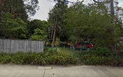 225. Great Western Highway, Hazelbrook NSW