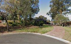 3 Ravine Close, Cranebrook NSW