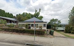 220 Great Western Highway, Hazelbrook NSW