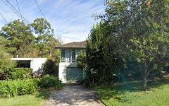 21 Yaralla Crescent, Thornleigh NSW