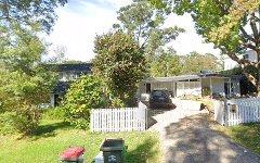 33 Larool Crescent, Thornleigh NSW
