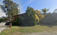 4 Ravine Close, Cranebrook NSW