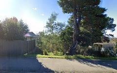 215 Great Western Highway, Hazelbrook NSW