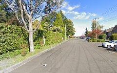 2 Chambers Road, Leura NSW