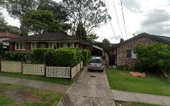 28 Adamson Avenue, Thornleigh NSW