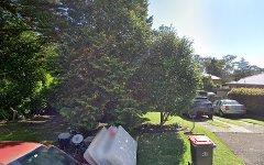 26 Gilgandra Avenue, Thornleigh NSW