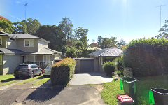 24 Gilgandra Avenue, Thornleigh NSW