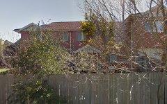10/7 Merriwa Street, Katoomba NSW