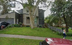24 Adamson Avenue, Thornleigh NSW