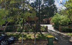 4/43 Tennyson Avenue, Turramurra NSW