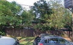 19 Adamson Avenue, Thornleigh NSW