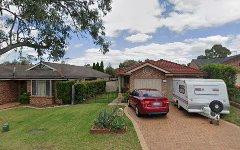 10 Bowenia Court, Stanhope Gardens NSW