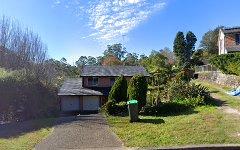 10 Gavin Place, Cherrybrook NSW