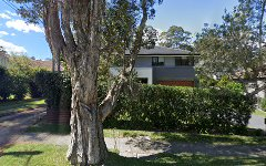 2/15 Hewitt Avenue, Wahroonga NSW