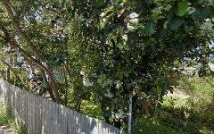 13A Hewitt Avenue, Wahroonga NSW
