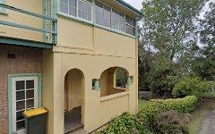 21 Warialda Street, Katoomba NSW