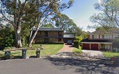 17 Pogson Drive, Cherrybrook NSW