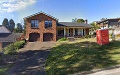 6 Gavin Place, Cherrybrook NSW