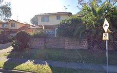 96 Duffy Avenue, Westleigh NSW