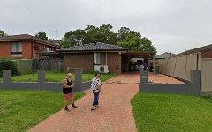 1/9 Dodd Place, Cranebrook NSW