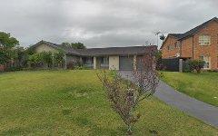 18 Chiltern Crescent, Castle Hill NSW