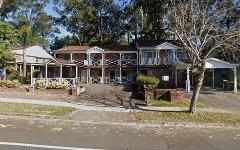 57A Macquarie Drive, Cherrybrook NSW