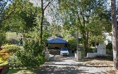 53 Kenthurst Street, St Ives NSW