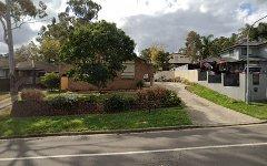 6 Pendock Road, Cranebrook NSW