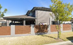 2 Sanderling Crescent, Cranebrook NSW