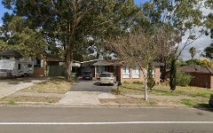 9 Pendock Road, Cranebrook NSW