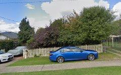 3 John Street, Lawson NSW