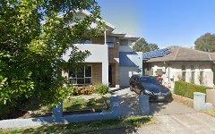 9 Sanderling Crescent, Cranebrook NSW