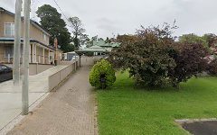 29 Christabel Street, Lawson NSW