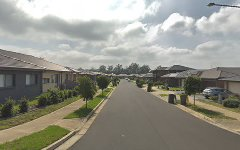 28 Elimatta Avenue, Jordan Springs NSW