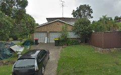 33 Bounty Avenue, Castle Hill NSW