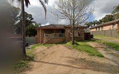 4 Hyton Place, Cranebrook NSW
