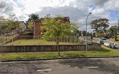 14 Pendock Road, Cranebrook NSW