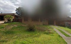 19 Seaton Crescent, Cranebrook NSW