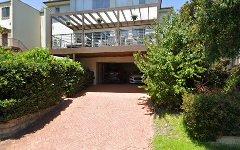 159 Old Castle Hill Road, Castle Hill NSW