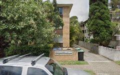 5/16 Clarke Street, Narrabeen NSW