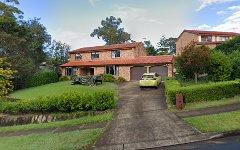 37 Parkhill Crescent, Cherrybrook NSW