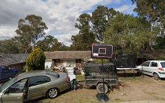32 Seaton Crescent, Cranebrook NSW