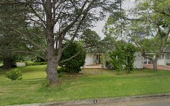 1 Lincoln Road, St Ives NSW