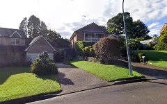 14 Worthing Place, Cherrybrook NSW