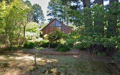 17 Lone Pine Avenue, Leura NSW
