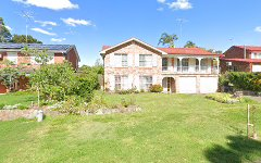 10 Worthing Place, Cherrybrook NSW