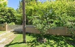 19 Lone Pine Avenue, Leura NSW